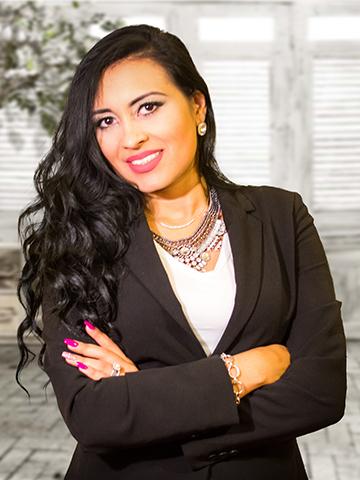 Laura A. Andrade