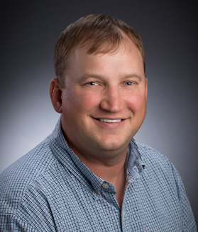 Lucas McCormick - Missoula Mann Mortgage Loan Officer
