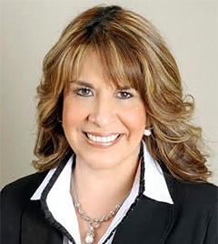 Claudya Gutierrez's Photo