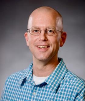 John Mullen - Mann Mortgage Bozeman Sales Manager & Loan Officer