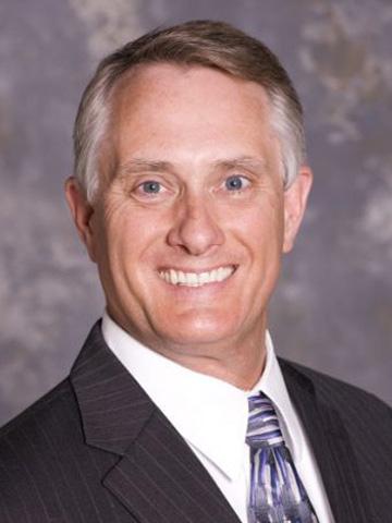 Paul England