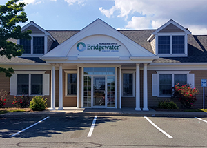 bridgewater-credit-union-fairhaven-branch