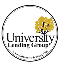 ULG Logo/Placeholder Photo