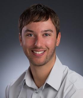 Justin Blodgett - Missoula Mann Mortgage Loan Officer