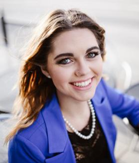 Katie Dillinger - Mann Mortgage Bozeman Loan Officer