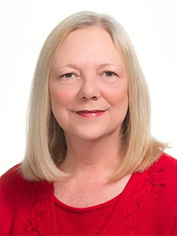 Terri Waller