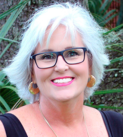 Tracy Frick's Image