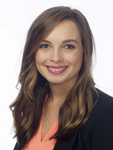 Shannon Randall