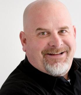 Corey Hill - Mann Mortgage Bozeman Branch Manager