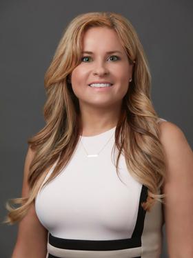Pam Vroman, Branch Manager