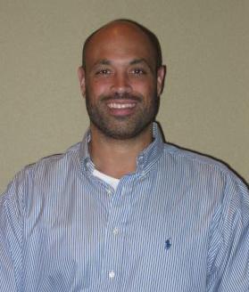 Dave Sarto - Chimney Rock Loan Officer