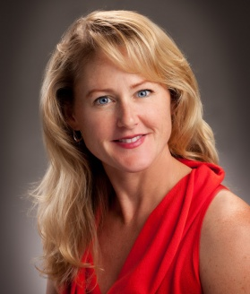 Julia Lapham - Missoula Mann Mortgage Loan Officer