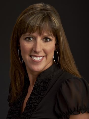 Jill Carse