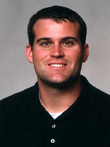 Eric Cullum