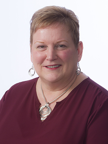Mary Tutt