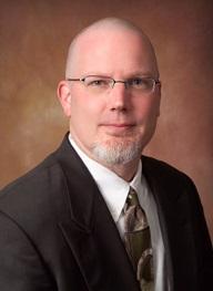 Aaron Vierthaler