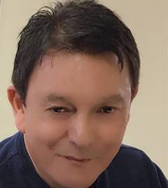 Tony Herrera Image