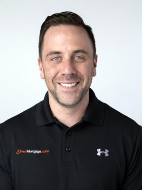 Tom Latta, Loan Originator