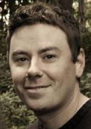 Picture of Dan Bursek