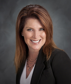 DeeDee Malsam - Mann Mortgage Great Falls Loan Officer