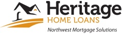 Heritage Home Loans