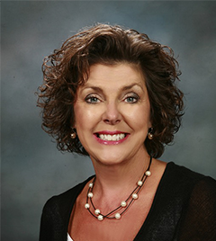 Linda Hensel's Photo