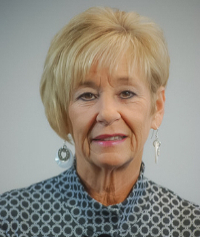 Maribeth Roncz