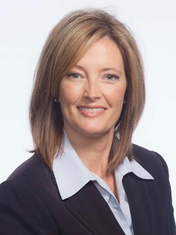 Lisa Brumley