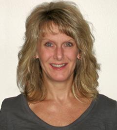 Rhonda Chmelar