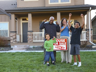 tips to payoff your mortgage early